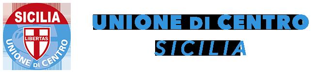UDC Sicilia