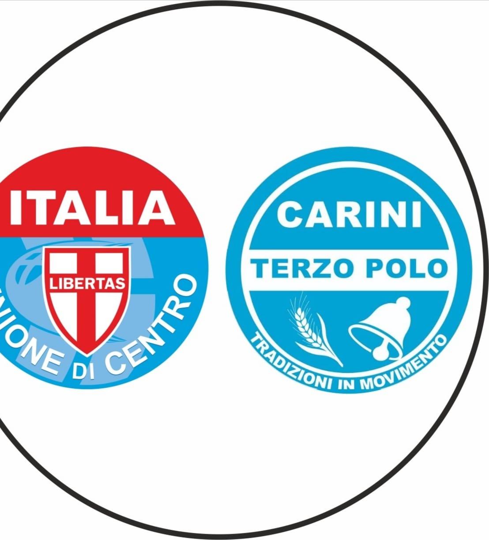 Udc Carini