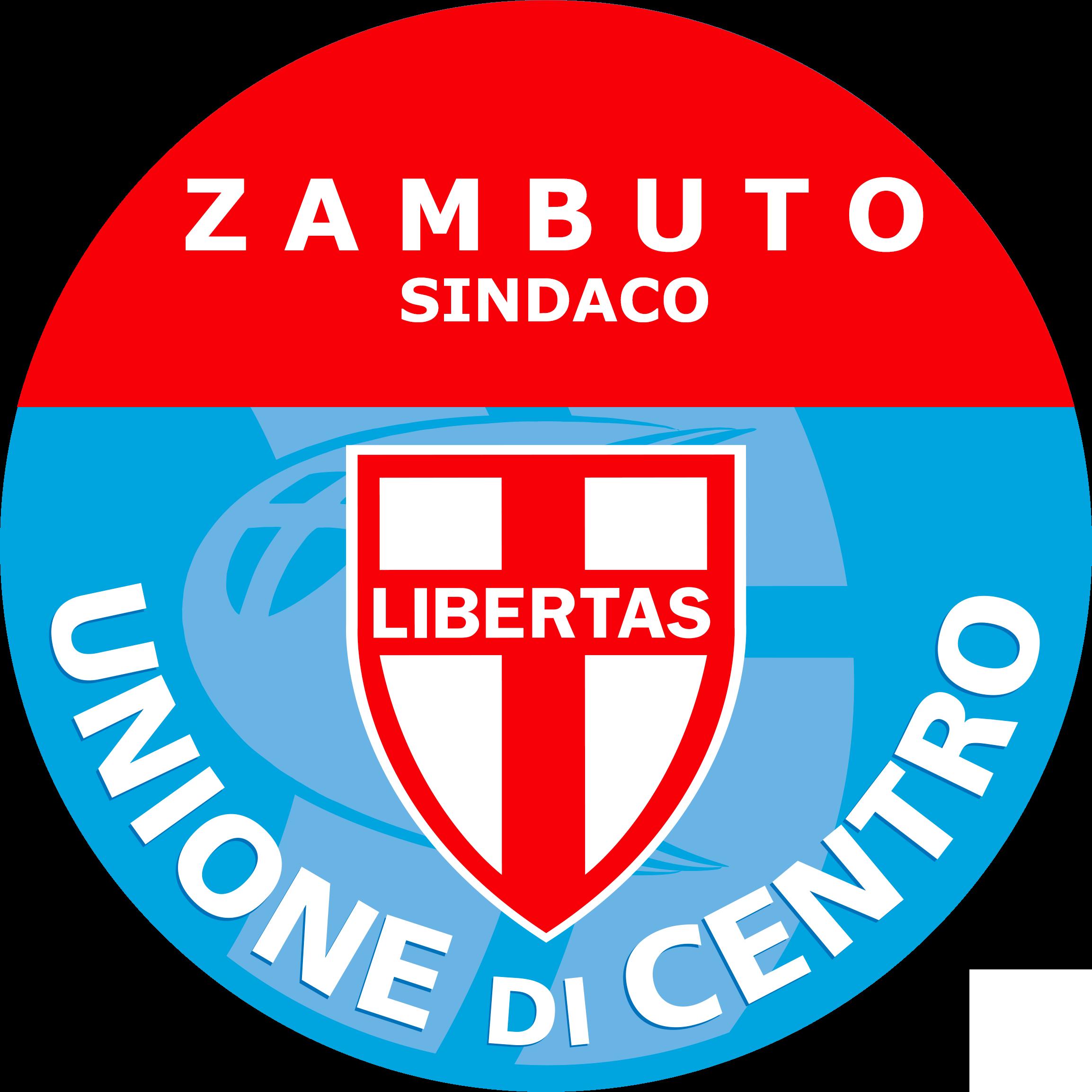 Zambuto Udc